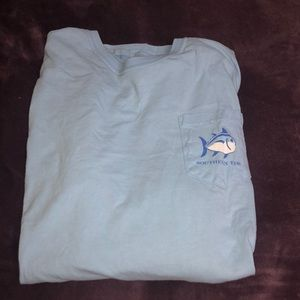 Southern tide long sleeve